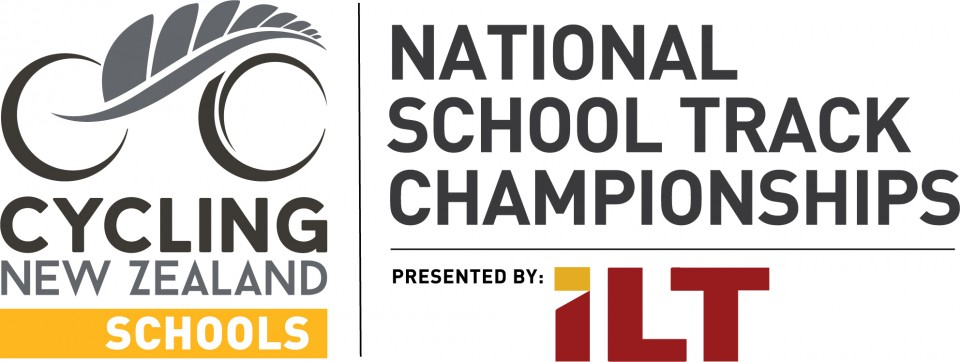 CNZ National Schools Track Champs ITL