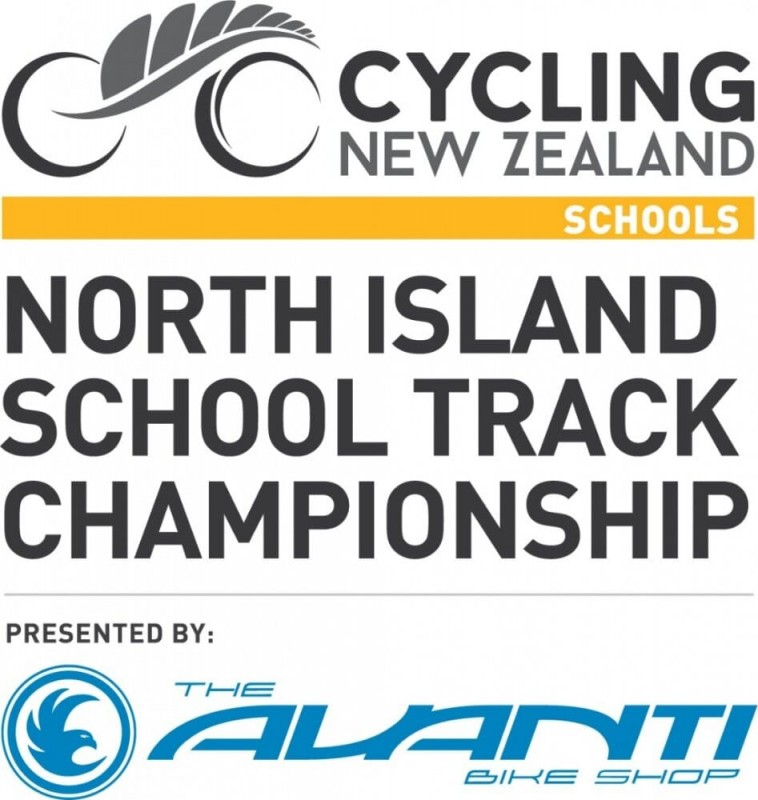 North Island School Track