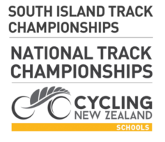 Schools South Island National Track Champs